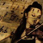 Violin Lessons Near Me