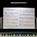 piano-lessons-Milton