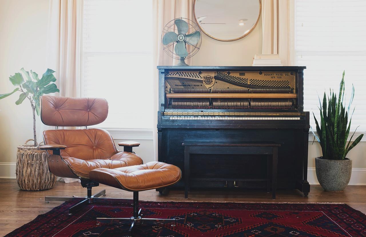 piano-accessories