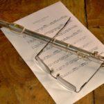 flute-lesson-mississauga