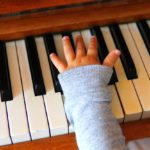 learning-piano-Mississauga