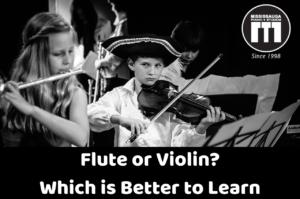 flute-or-violin