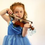 learn-to-play-violin