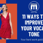 improve-your-vocal-tone
