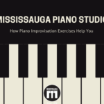 piano-lessons-brampton