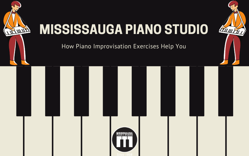 piano-lessons-brampton