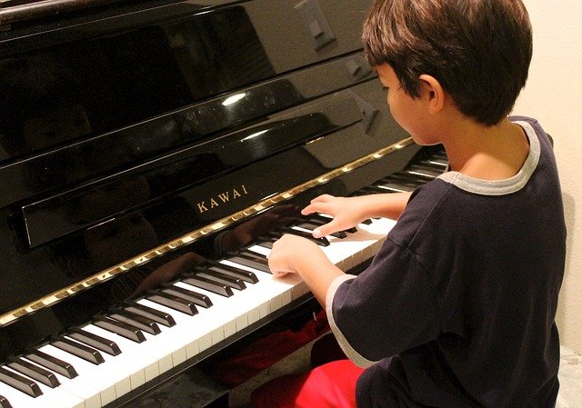 6 Things to Keep in Mind while Preparing for Piano Exam