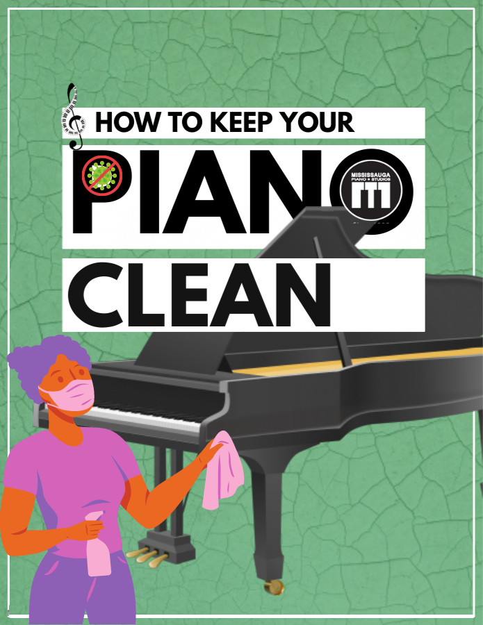 piano-clean