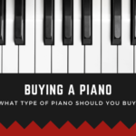 buying-a-piano