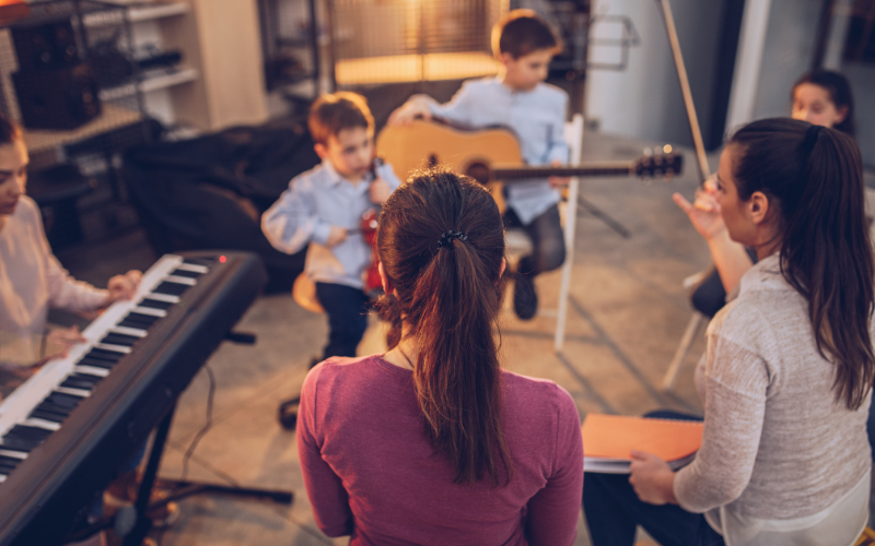 music-lessons